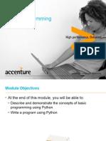 Python_Final.pptx