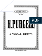 henry_purcell_-_6_vocal_duets.pdf