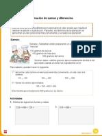 FichaRefuerzoMatematica4U1.docx