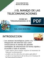 ETICA EN EL MANEJO DE LAS TELECOMUNICACIONES.pdf