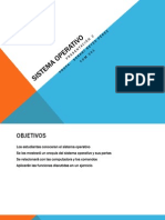 Sistema Operativo [Autosaved].pdf