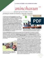Lanzamiento Programa Chaninchasun.pdf