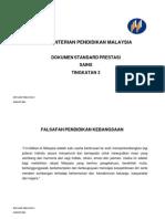 DSP_Sains_T3_2014.pdf