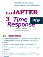 Eet 302 Chapter3 (1)