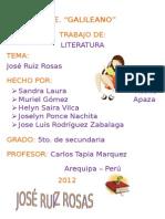 JOSE RUIZ ROSAS-trabajoliteratura.docx