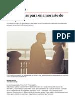 36 preguntas para enamorarte de cualquiera - Grupo Milenio.pdf