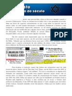 A MENTIRA DO SECULO.pdf