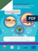 Guide climatisation v1.pdf