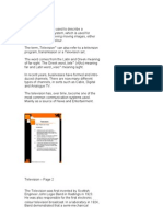 Connor - Review Booklet Document