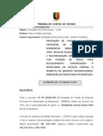 APL-TC_00040_10_Proc_01822_05Anexo_01.pdf