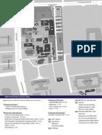 Campus Master Plan-For Website