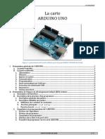 1_Dossier ARDUINO.pdf