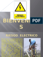 DIAPOSITIVAS RIESGO ELECTRICO.pptx
