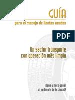 guia_manejo_llantas_usadas[1].pdf