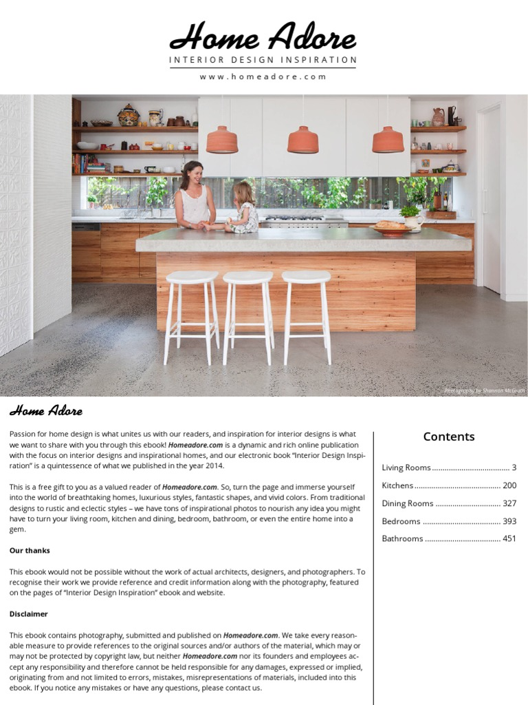 Ebook interior design imaging e books