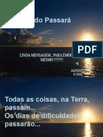 (RU)TudoPassar-F[1][1].C.Xavier.pps