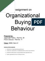 organisationbuyingbehavior-130423232155-phpapp01.doc