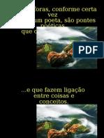 Aves_Almas.pps