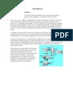 Pesquisa Motores DC - ED Robótica