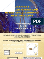 6. Circular Motion and Other Application of Newton_s Law