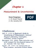 chapter1MPF2012.pdf