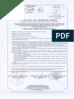 ATEX_Certificare_compresoare.pdf
