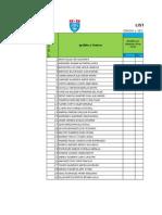 Lista de Cotejo Sesion 5 Vectores