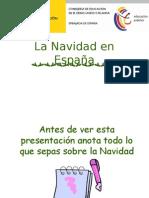 lanavidadenespana-1228146693802940-8