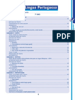 01_lingua_portuguesa_ brasile bom textos e gramatica ideias.pdf