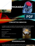 MIGRAÑA.pptx