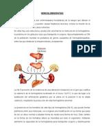 HEMOGLOBINOPATIAS.docx