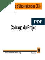 4Techniques d'élaboration des cahiers des chargesx.pdf