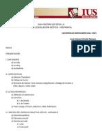 SAN ISIDORO DE SEVILLA.pdf