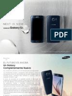 Galaxy S6_Galaxy S6 edge_Sales Guide Español.pdf