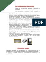 Dispositivos de Entrada.doc