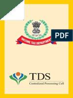 TDS Handbook