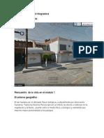 actividad integradora_DRFD