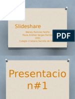 slideshare1-130407194640-phpapp02