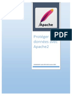 protectionapache2