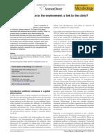 1-s2.0-S1369527410001190-main.pdf