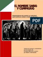 Jesús Hombre Sabio  y Compasivo (full)