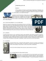 Rubén Darío.pdf
