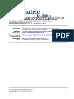 The Psychiatrist Online 2012 Crugel 165 9