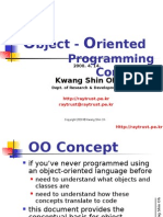 object-orientedprogrammingconcepts-101114113502-phpapp02.ppt