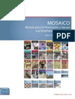 Mosaico 30