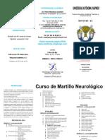 MARTILLO NEUROLOGICO 7 FEBRERO 2014.pdf