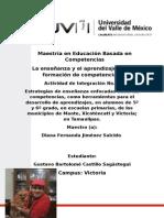 AIntegracionU3 GBCS.doc