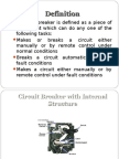 Circuit-Breakers-Presentation.ppt