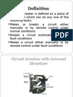 Circuit-Breakers-Presentation.ppt