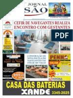 Edição 513 Jornal Visão